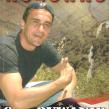 Mariusz Max Kolonko – Odkrywanie Ameryki