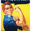 MaxTV American Poster – Napieprzam jak leci!