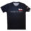 #R Revolution T-shirt XS (KIDS)