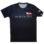 #R Revolution T-shirt M
